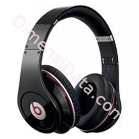 Jual Headset BEATS Studio [BT OV STUDIO]